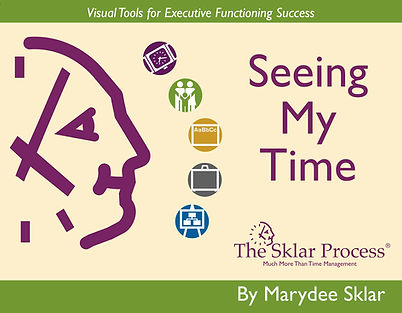 Seeing-My-Time-Workbook-Cover-1.jpg