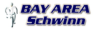 Bay Area Schwinn