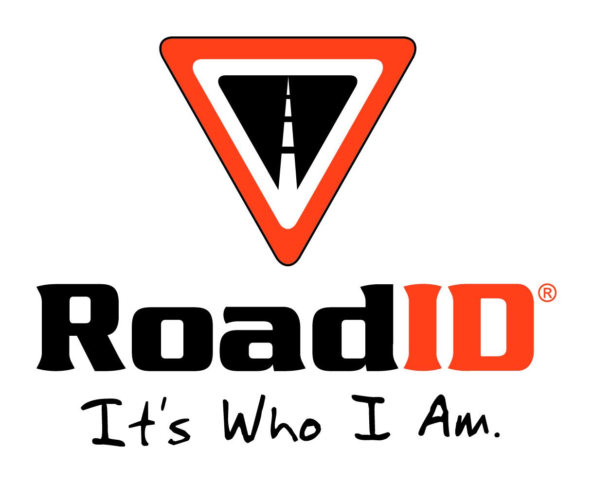 Road ID
