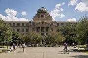 academic_plaza-600x396.jpg