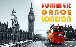 Banner Summer Dance.jpg