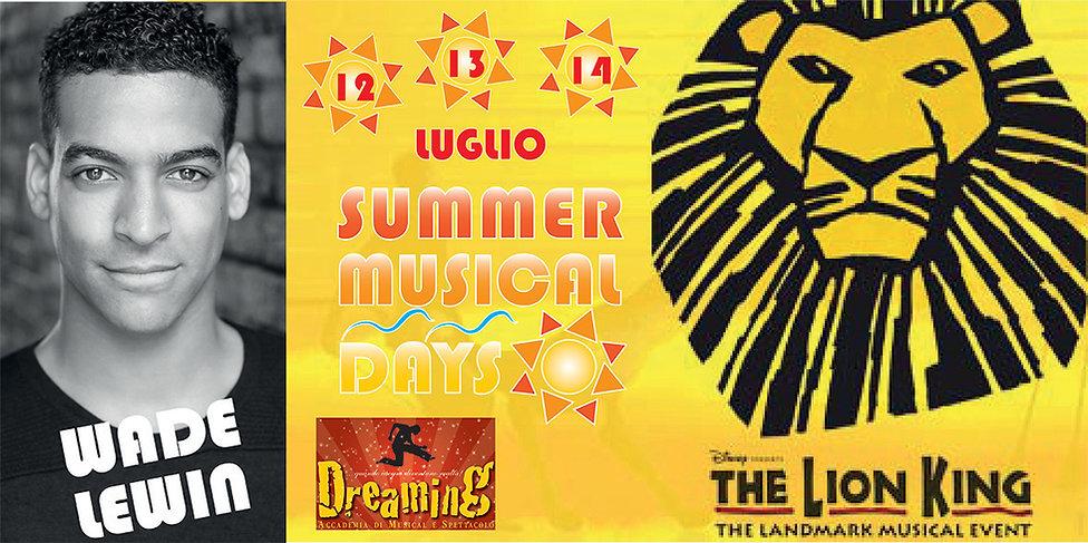 banner summer WADE.jpg