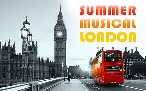 Banner Summer Musical London.jpg