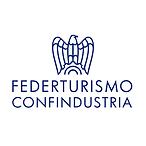 federturismo.png