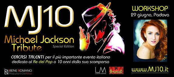 BANNER MJ10_2.jpg