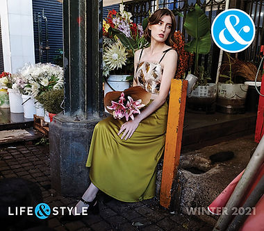 Life&Style_Cover_Winter_2021.jpg