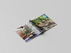 Perfect_Binding_Brochure_Mockup_6