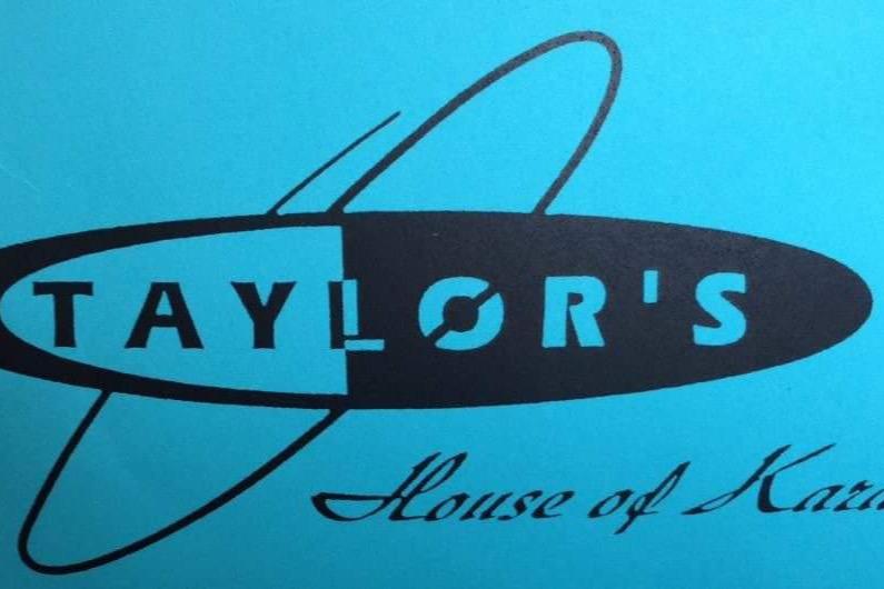 Taylors House