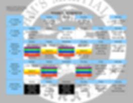 Weekly Schedule 2020-1.jpg