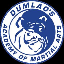 Dumlao's Academy