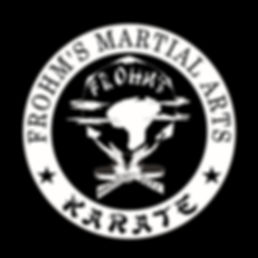 FMA-Logo-Black-white.jpg