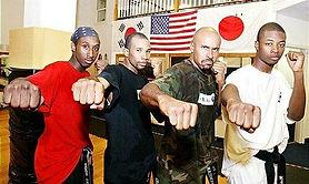 20071115_082853_karate5.jpg