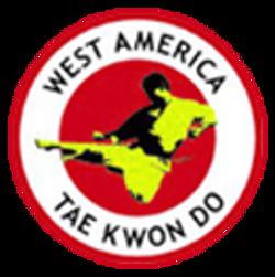 West America Taekwondo