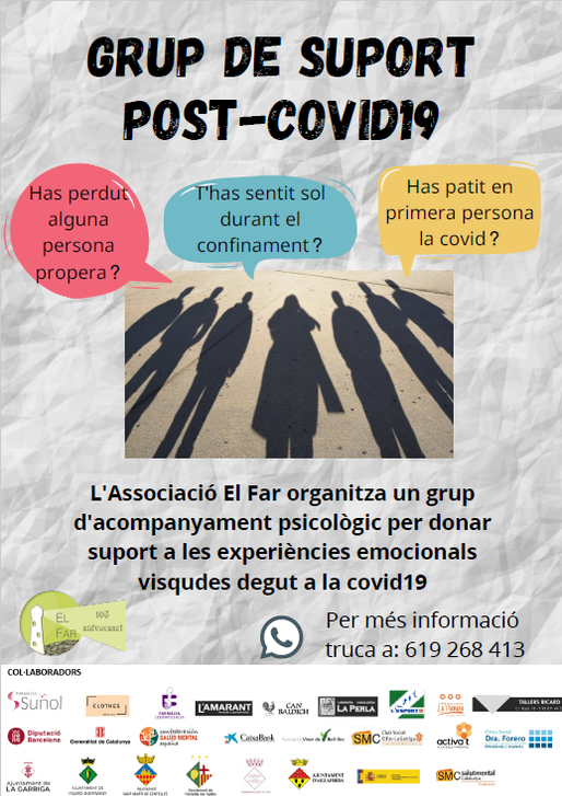 Cartell postcovid.png