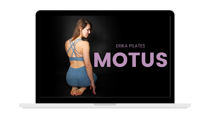 Erika Pilates MOTUS-2.png