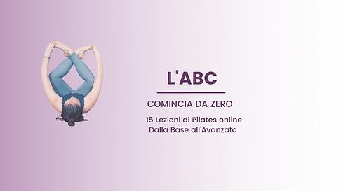 corsi pilates online 20 minuti.png