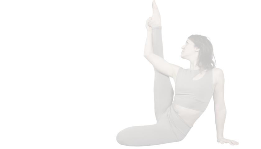 Erika Pilates online.png