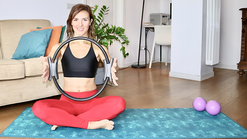 corso%20pilates%20online_edited.png