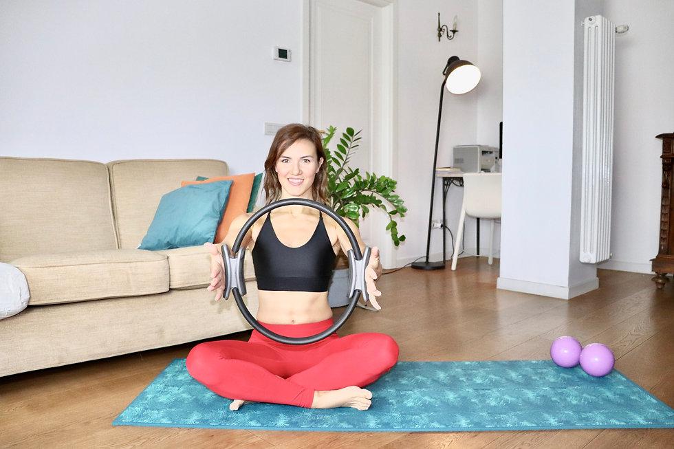 corso pilates online.jpeg
