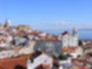 lisbona1.jpg