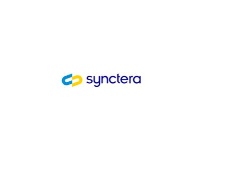 FinTech Sales Executive