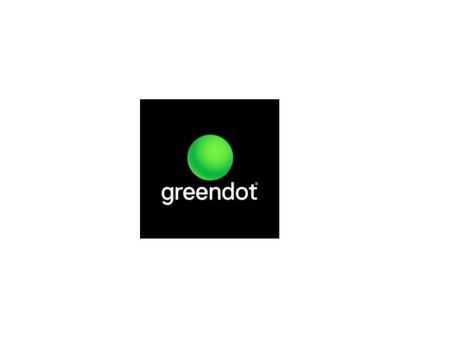 Greendot is hiring   Senior Director, Product Marketing