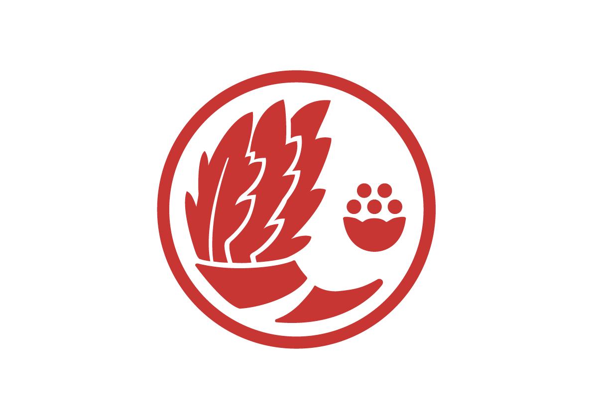 símbolo-artemísia