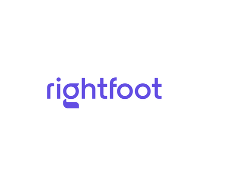 Rightfoot is hiring | Growth Account Executive | Senior Software Engineer