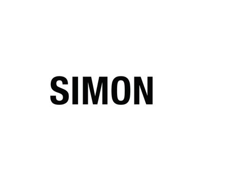 SIMON Markets is hiring