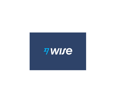 Group Product Manager