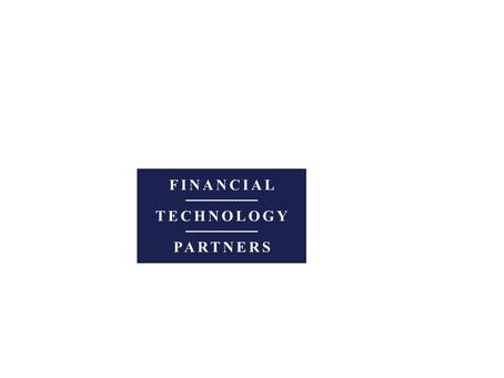 Investment Banking Internships