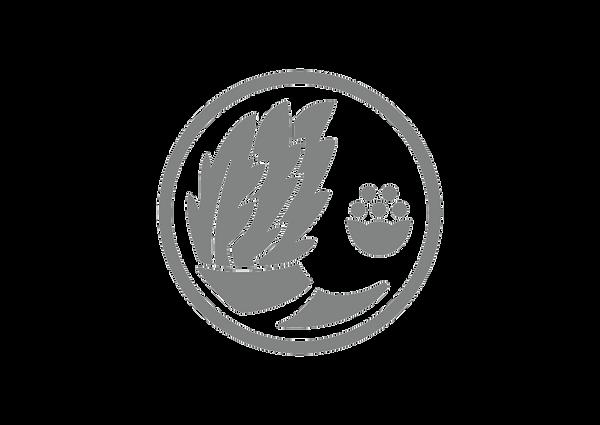 (pb) símbolo-artemísia.png