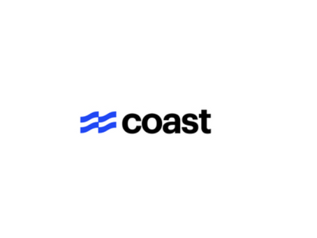 Sales Manager   Account Executive   Director of Talent Acquisition   Full-Stack Engineer (Python)