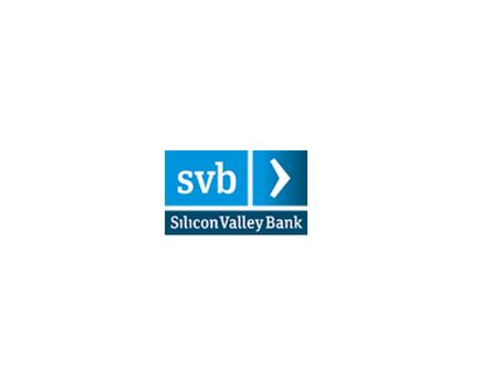 Vice President I, Technology Relationship Banking