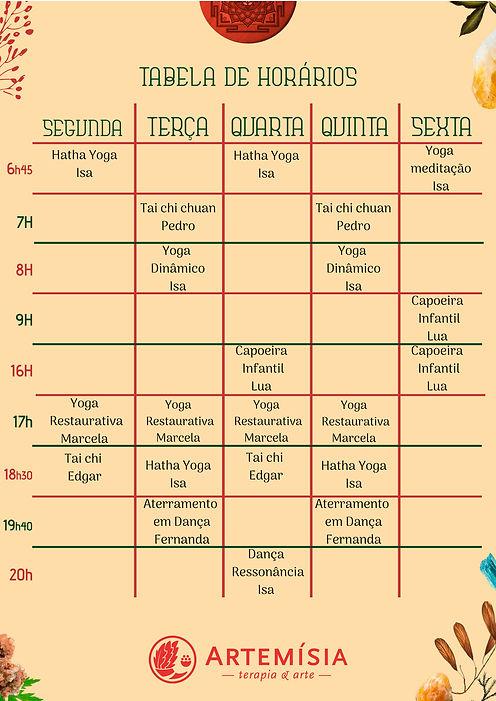 Hatha YogaIsa (1).jpg