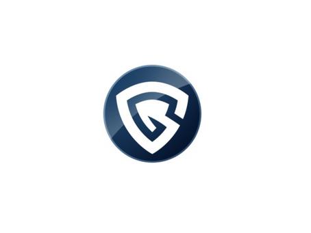 Chargeback gurus is hiring | Chief Marketing Officer , Enterprise Business Development Manager