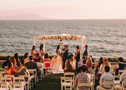 Alex & Stephanie Ensenada Wedding-144