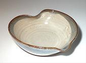 MerleSlyhoffPottery Batter bowl.jpg