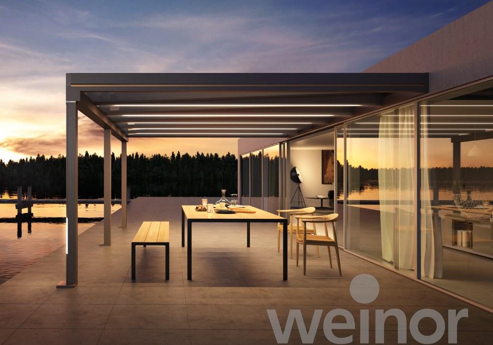 weinor terrazza pure gallery 05