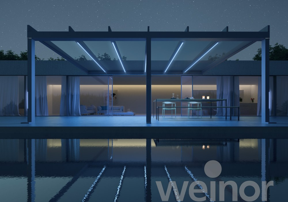 weinor terrazza pure gallery 02