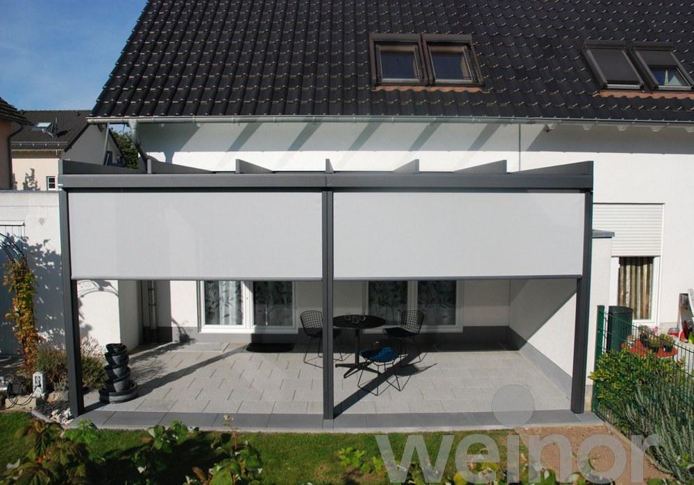 weinor terrazza pure gallery 06