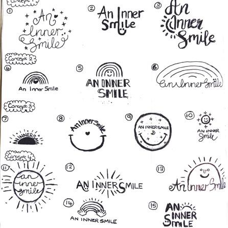 An Inner Smile