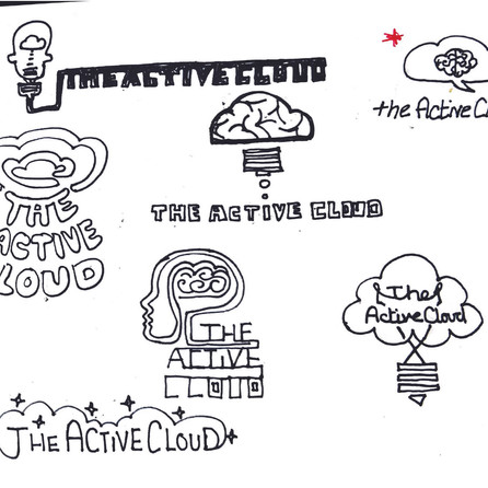The Active Cloud