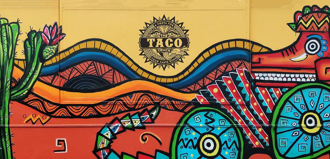 tacotaco3.jpg