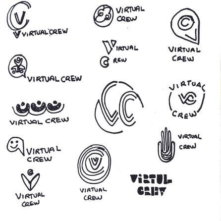 Virtual Crew