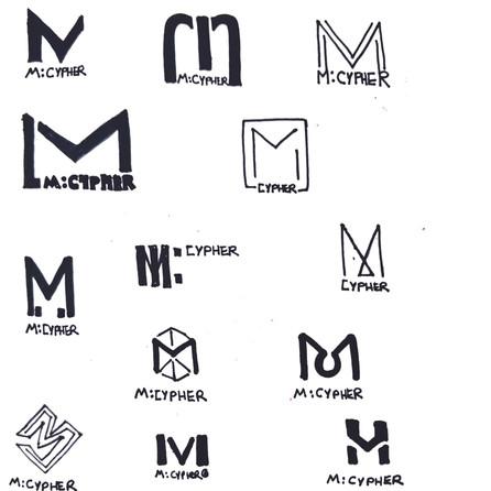 M Cypher