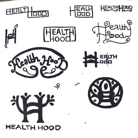Health Hood