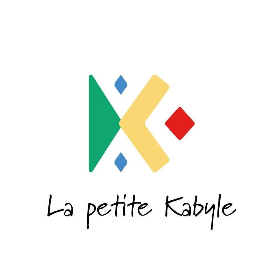 Conférence amazigh La Petite Kabyle