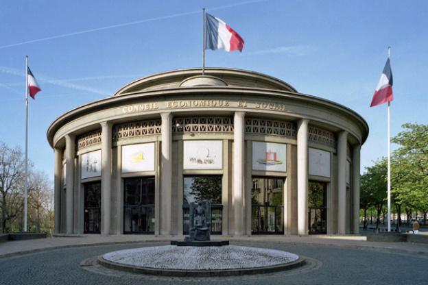Journée de la francophonie Paris