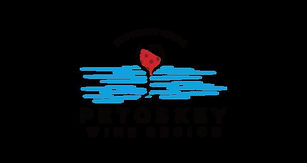 PETOSKEY_Logo_750x400_color.png